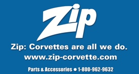Zip Products